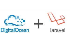 Digital-Ocean-and-Laravel