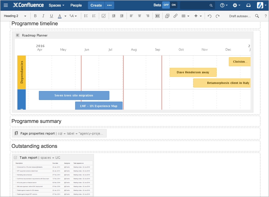 custom-pages-combining-macros-edit-mode