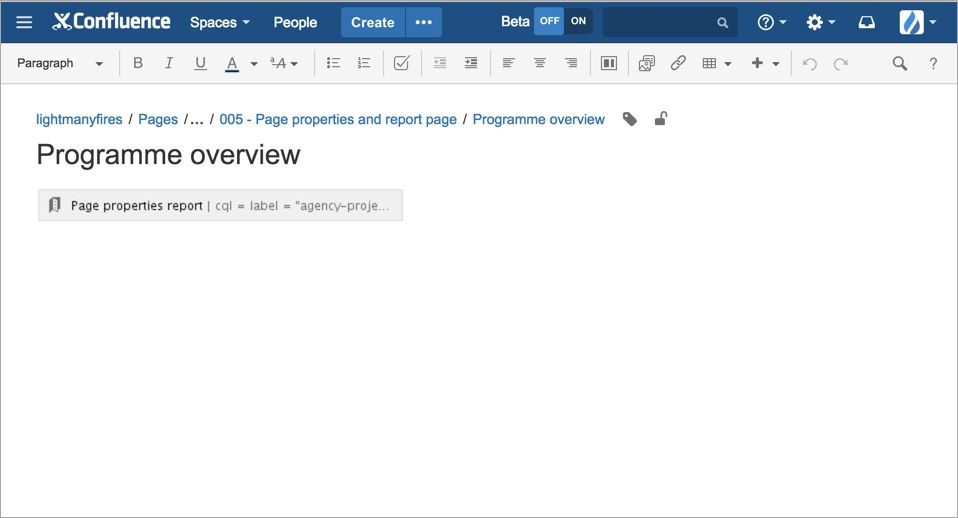 custom-pages-summary-page-edit-mode