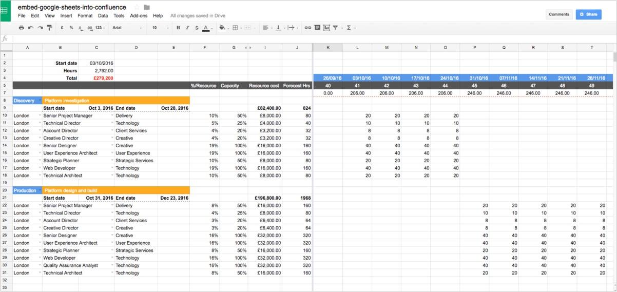 google-sheets-confluence-inital-sheet