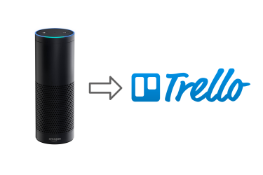 light-many-fires-creating-trello-cards-via-amazon-echo-featured