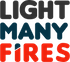 light-many-fires-logo-header