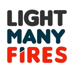 light-many-fires-logo-logo