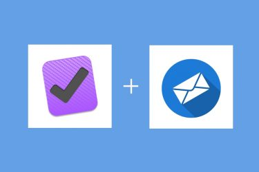 light-many-fires-manage-email-omnifocus-featured